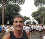 run with rome2024
